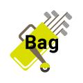 Bag(バック)