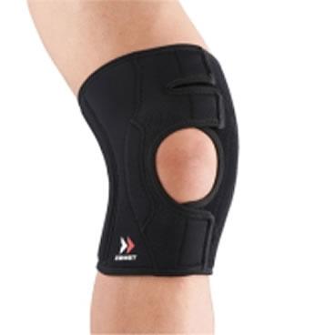 イメージ:ザムスト EK-3 膝用